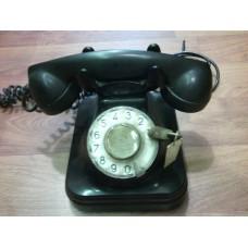 TELEFONO BAQUELITA SOBREMESA